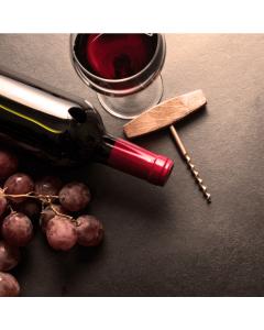 New World Wine Club