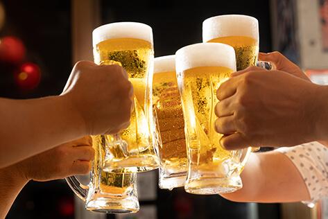Beer Gift Baskets Delivery West Warren