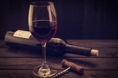 Wine Gift Baskets West Warren