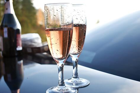 https://basketsconnecticut.com/media/holidays/Cinco de Mayo/IMG_Champagne.jpg