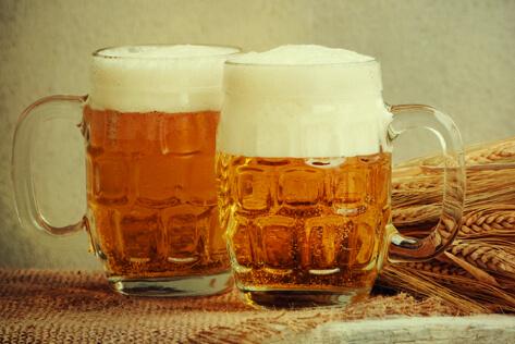 Beer Gift Baskets Delivery Holland