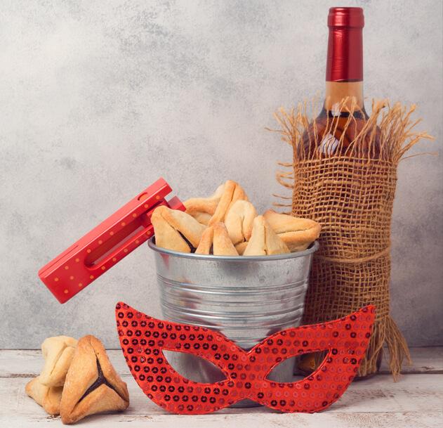 Dayville Gift Baskets