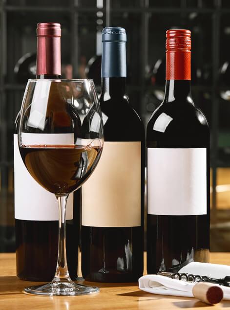 Wine Gift Baskets Tariffville