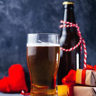 Beer gift baskets Tariffville Center