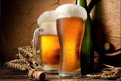 Beer Gift Baskets Delivery Tariffville Center