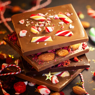 Chocolate gift baskets Tariffville Center