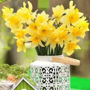 Flower gifts Tariffville Center