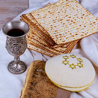 Kosher gift baskets Tariffville Center