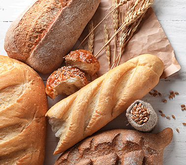 Bakery Gift Baskets Delivered to Connecticut