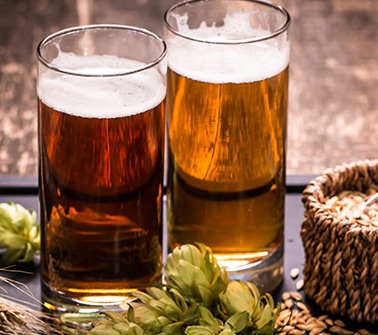 Beer Clubs Delivered to Connecticut