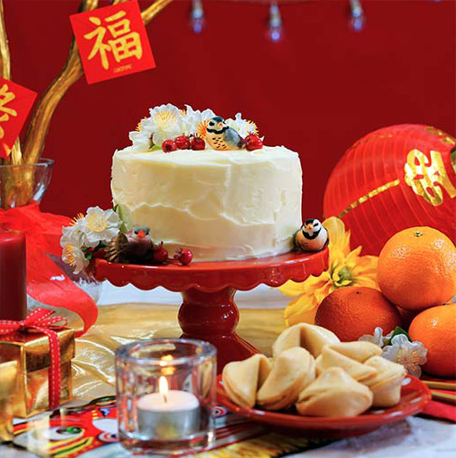 Our Chinese New Years Gift Ideas for Friends