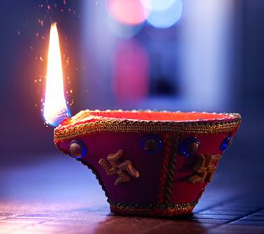 Diwali Gift Baskets Delivered to Connecticut