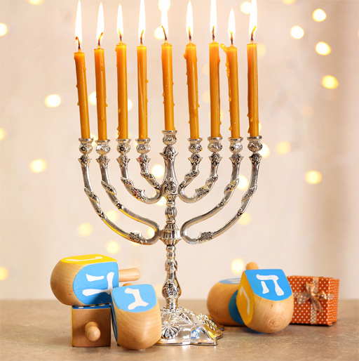 Our Kosher Gift Ideas for Bosses & Co-Workers