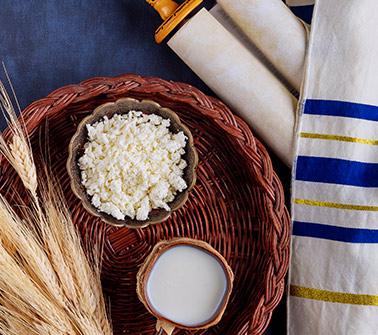 Kosher Gift Baskets Delivered to Connecticut
