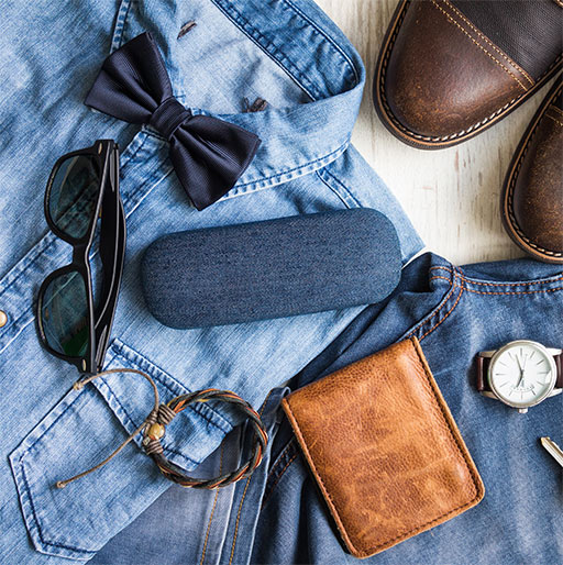 Our Men's Gift Ideas for Bosses & Co-Workers