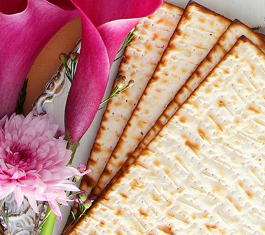 Passover Gift Baskets Delivered to Connecticut