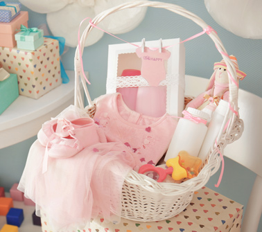 Unisex Gift Baskets Delivered to Connecticut