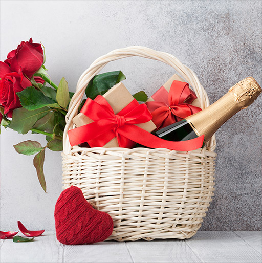 Our Valentine's Day Gift Ideas for Friends