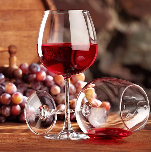 Our Wine Club Gift Ideas for Friends