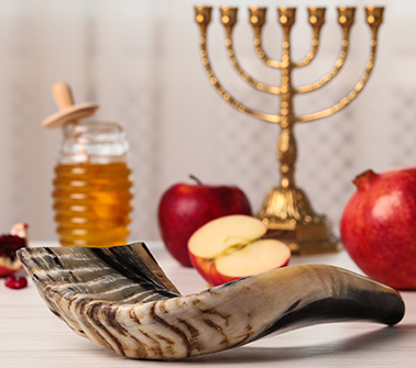 Yom Kippur Gift Baskets Delivered to Connecticut
